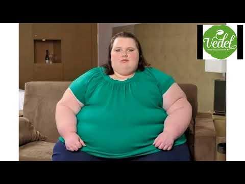 Быстрая диета для быстрого похудения