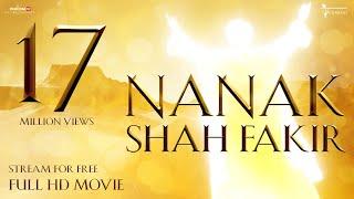 Nanak Shah Fakir | Full Movie