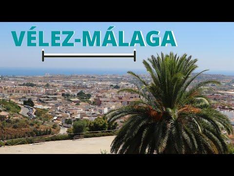 Qué ver en Vélez Málaga| 6 lugares que visitar en un día