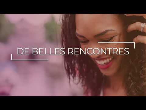 Dating site de rencontres