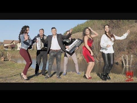 Sebi De La Cluj – Dulaii Video