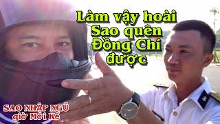 xuc-dong-chia-tay-sao-nhap-ngu-nhung-canh-lay-loi-chua-tung-tiet-lo-huy-khanh-ve-loc