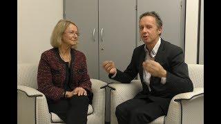Evelyne Gebhardt (Europäisches Parlament)