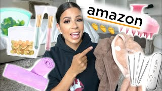 THE BEST AMAZON PRODUCTS UNDER $10 Lifestyle & Beauty!