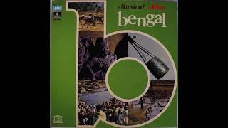 Purna Chandra Das and Party - Baul Song 1