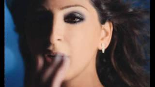 تحميل و مشاهدة خليني اعيش - اليسا Elissa - khaleeny a3iesh MP3