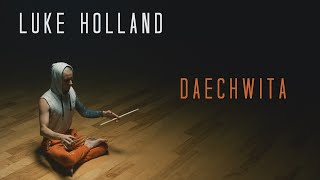 Luke Holland - Daechwita - Agust D Drum Remix