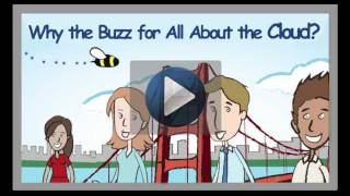SIIA All About the Cloud - Why the Buzz?
