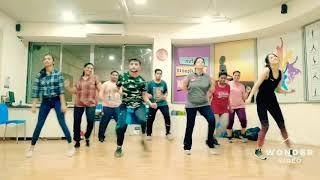 COCA COLA Song | Kartik A, Kriti S | Tanishk Bagchi Neha Kakkar Tony Kakkar Young Desi