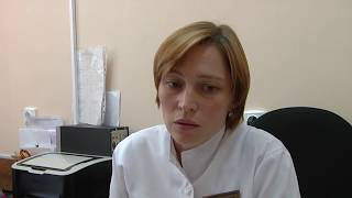В Карачаево-Черкесии началась кампания по вакцинации против гриппа