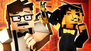 """Art of Darkness"" 