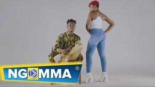 Nchama The Best Ft Jolie   Je Wajua