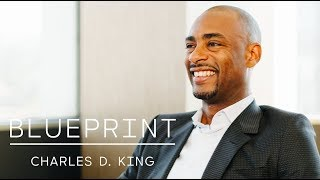 Blueprint - How Charles D. King Won Oscars And Made Millions With Multicultural Movies