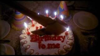Happy Birthday to Me Movie