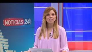 Entrevista TVI Portugal - DOC Reportagem EVO Filmes