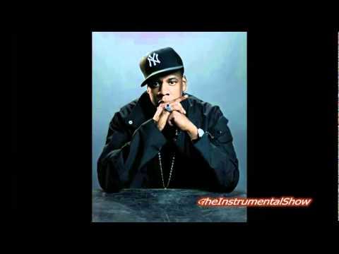 Jay Z - Best of Both Worlds (Instrumental)