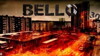 Fat joe - No drama - Remix Bello