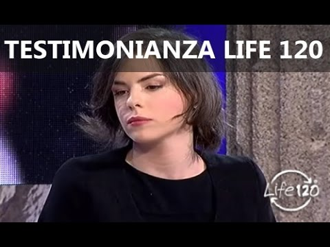 Iodio in cura di psoriasi