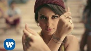 TAL feat. FLO RIDA - Danse (clip)