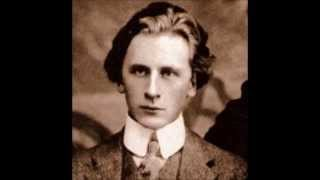Percy Grainger 'Shenandoah', Netherlands Chamber Choir