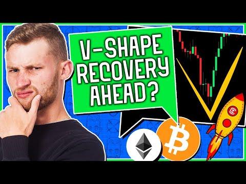 Bitcoin sv robinhood