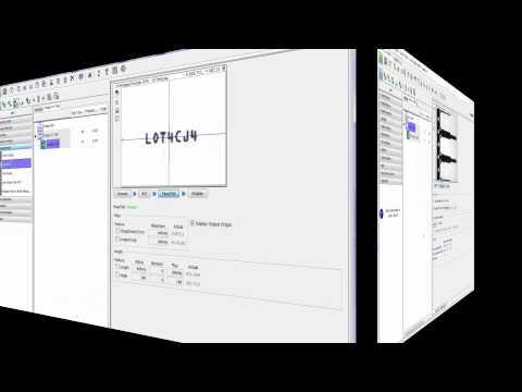 Impact Lite - LineFind Tool Tutorial