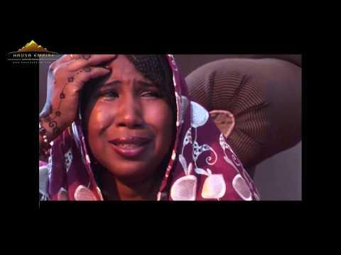 MAI GADON ZINARE PART 2 HAUSA BLOCKBUSTER FROM SAIRA MOVIES DIRECTED BY MAL AMINU SAIRA hausa empire