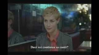 Quand j'étais chanteur (2006) tradus in Ro