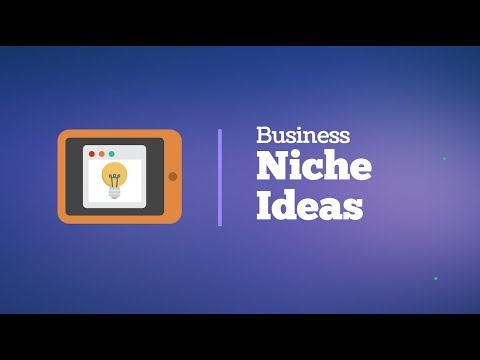 How to Find Your Profitable Niche in Urdu | How to Choose Business Niche | SEO Tutorial 25