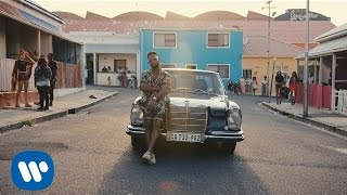 Tinie Tempah & Zara Larsson - Girls Like