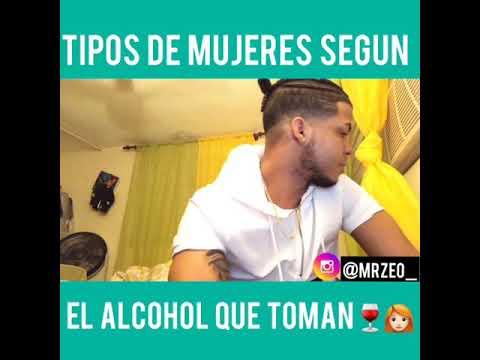 El tratamiento contra el alcoholismo sin es conducido enfermo de los medios públicos