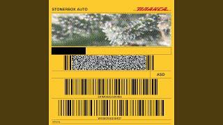 Плакса Stonerbox Auto