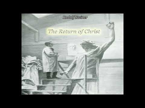 Barátság keresztény szempontból