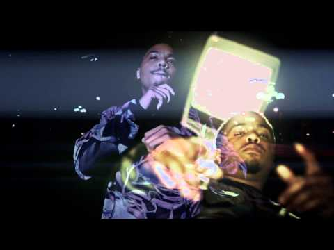 Dre Keeley- 3 In Da Mornin' (Official Video)