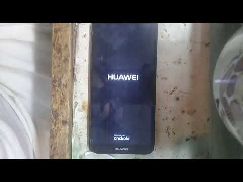 Download Huawei Y5 Hard Reset Video 3GP Mp4 FLV HD Mp3 Download