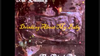 Drinking About My Baby - The Damned