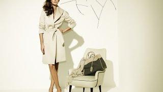 Верхняя женская одежда модная  и стильная одежда новая для женщин