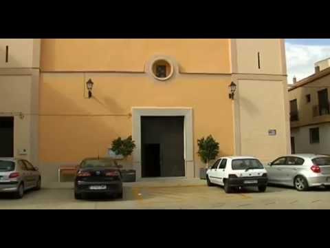 Detenido el expárroco de Beniparrell por un robo nocturno en un bar de Valencia