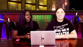 DCNDola on Lil Durk Situation and When is it okay to Snitch???