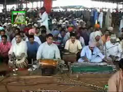 Download Dhan Dhan Satguru Tera Hi Aasra- Aaya Bhog Chaurasi.flv HD Mp4 3GP Video and MP3