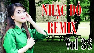 nhac-song-thai-tuan-vol-38-nhac-do-remix-cuc-hay-nhac-song-cach-mang-nhac-tien-chien-remix
