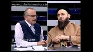 Flash TV Sohbeti 12 Kasım 2010