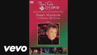 Barry Manilow - Silver Bells (audio)