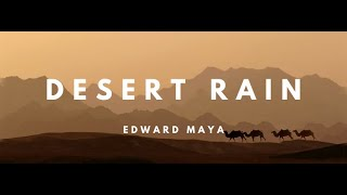 Edward Maya feat. Vika Jigulina - Desert Rain ( Official 3rd