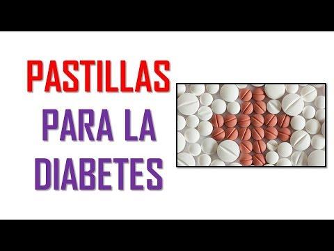 ¿Puedo comer sal con la diabetes