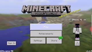 Cách vào server FCA không cần đăng nhập Xbox