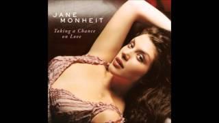 I Wish I were In Love Again - Jane Monheit