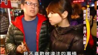 【蘭州 中國】遊中國夜市不能沒逛過!美食找都不用找,帶著空胃一條街給他逛下去!【美食大三通】