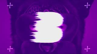 Galantis & Hook N Sling - Love On Me (CID Remix)