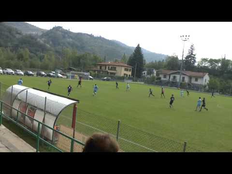 Preview video VadeseSoleLuna Sparta Castel Bolognese